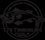 TJ's Timberline